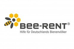 © Bee-Rent GmbH
