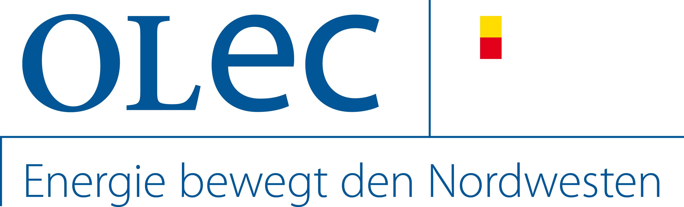 Oldenburger Energiecluster OLEC e.V.