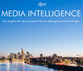 Media Intelligence