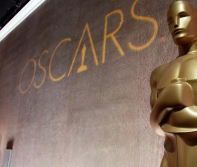 Oscar-Preisverleihung