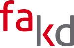 fakd-Logo