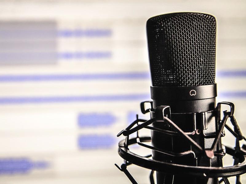 SKZ-Podcast