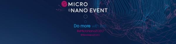 Micro Nano Event