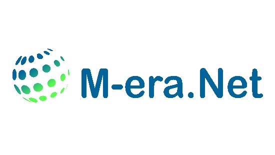 M-ERA.NET3