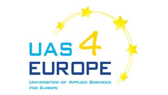 UAS4Europe-Konferenz