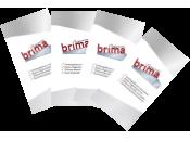 Folder Firma brima facility service