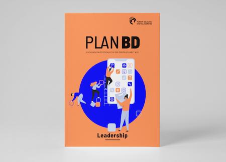 Plan BD #02: Leadership