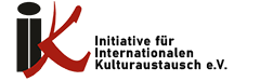IIK Logo 2020