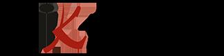 IIK Logo