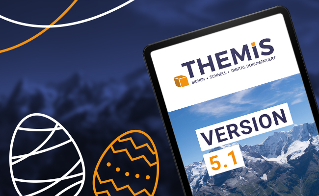 Website Themis Software