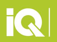 IQ Logo Fachstelle