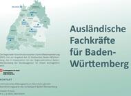 Cover Faltblatt
