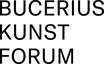 Logo Bucerius Kunst Forum