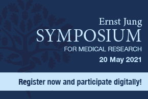 Ernst Jung Symposium 2021