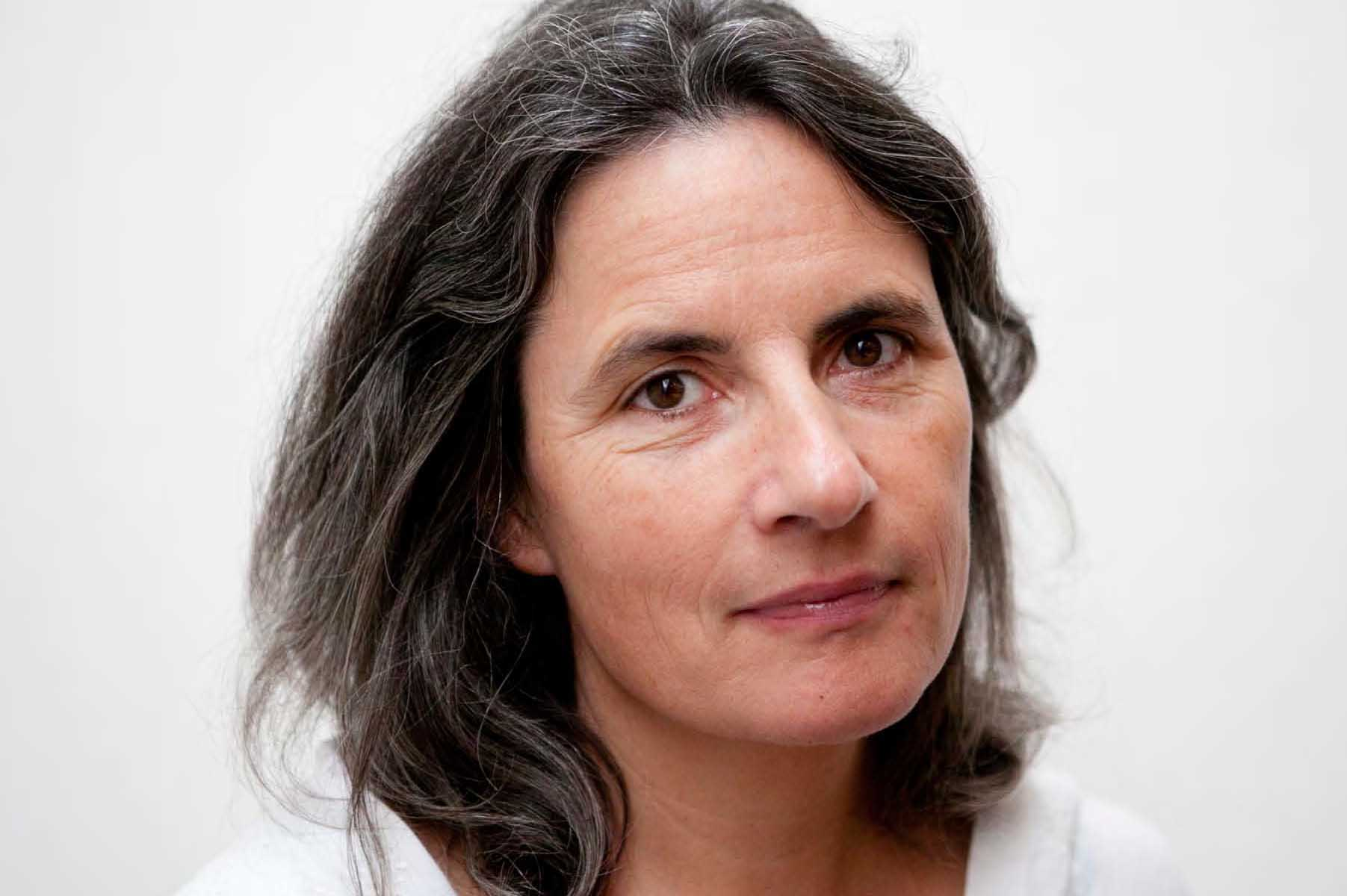 Professor Dr. Dominique Soldati-Favre