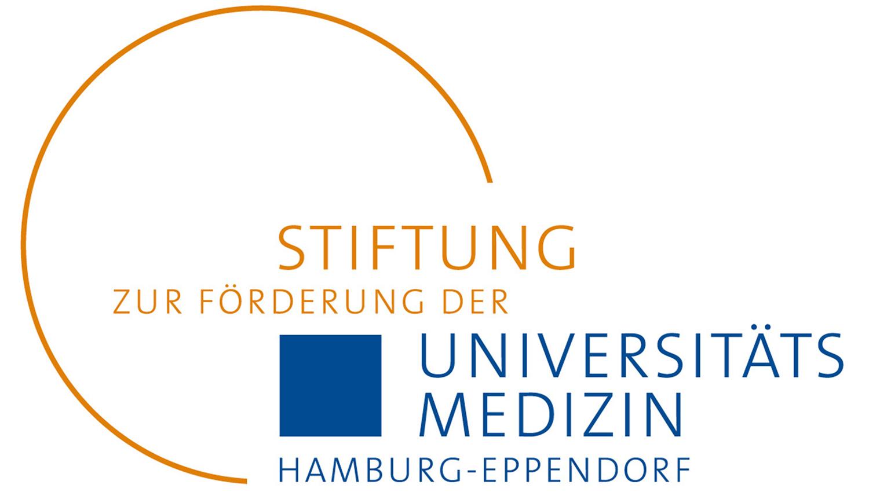 Logo UKE Research