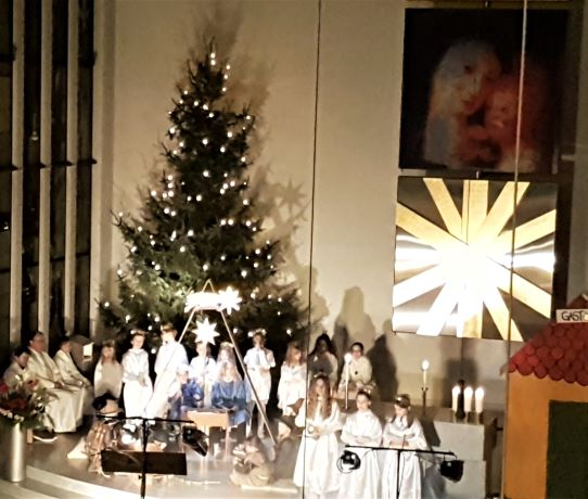 Weihnachten2019SMI