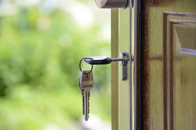 Gemeindeheime öffnen erst nach den Sommerferien