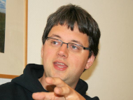 Florian Rommert, Gemeindereferent