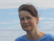 Anja Moorkamp