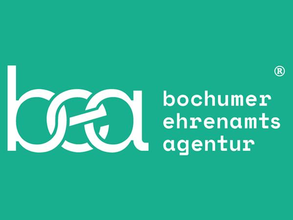 Ehrenamt Bochum