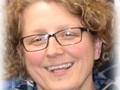 Daniela Drost, Gemeinde Liebfrauen
