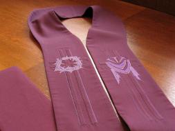violette Stola