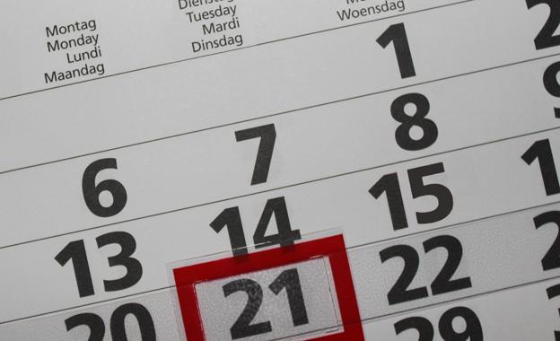 Kalender_April2020