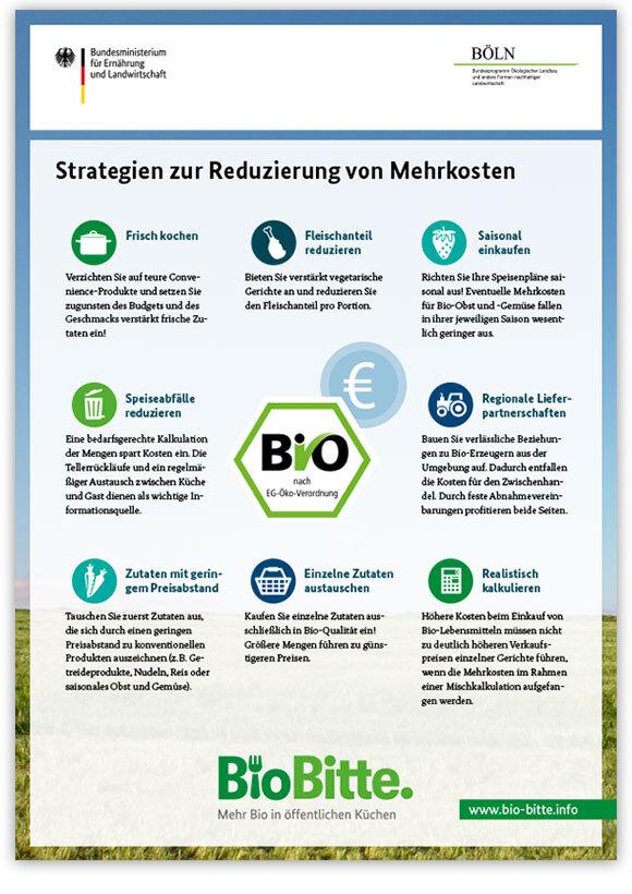 BioBitte Infoblatt