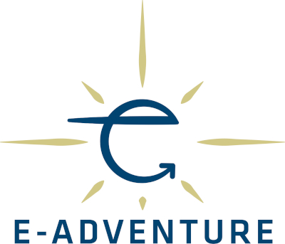 Logo E-Adventure