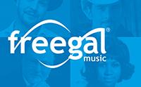 Foto: freegal Music