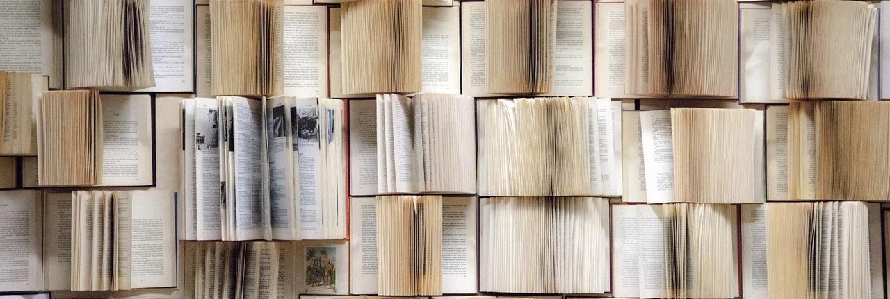Buch-Empfehlungen finanzfunk