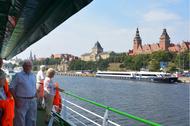 Havel-Kreuzfahrt