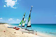 Kuba, Cayo Santa Maria, Ocean Casa del Mar