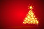 Symbolfoto Weihnachten