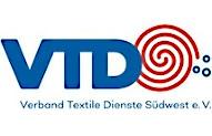 Logo VTD