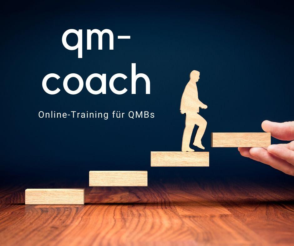 QM-Coach