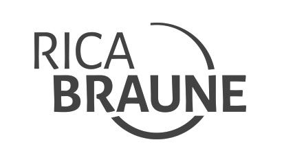 Logo-Rica Braune