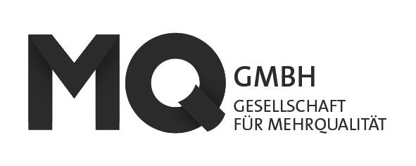 Logo Ursula Wiecken