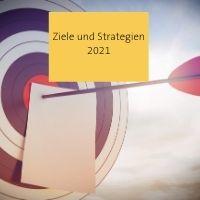 Ziele und Strategien