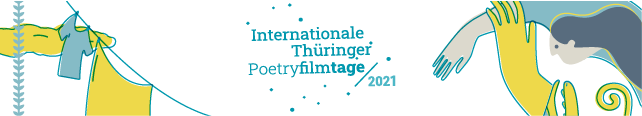 Logo IPFFT