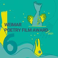 6. Poetry Film Award