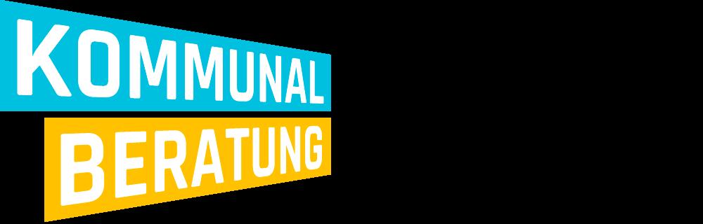 Kommunalberatung Klimaanpassung NRW
