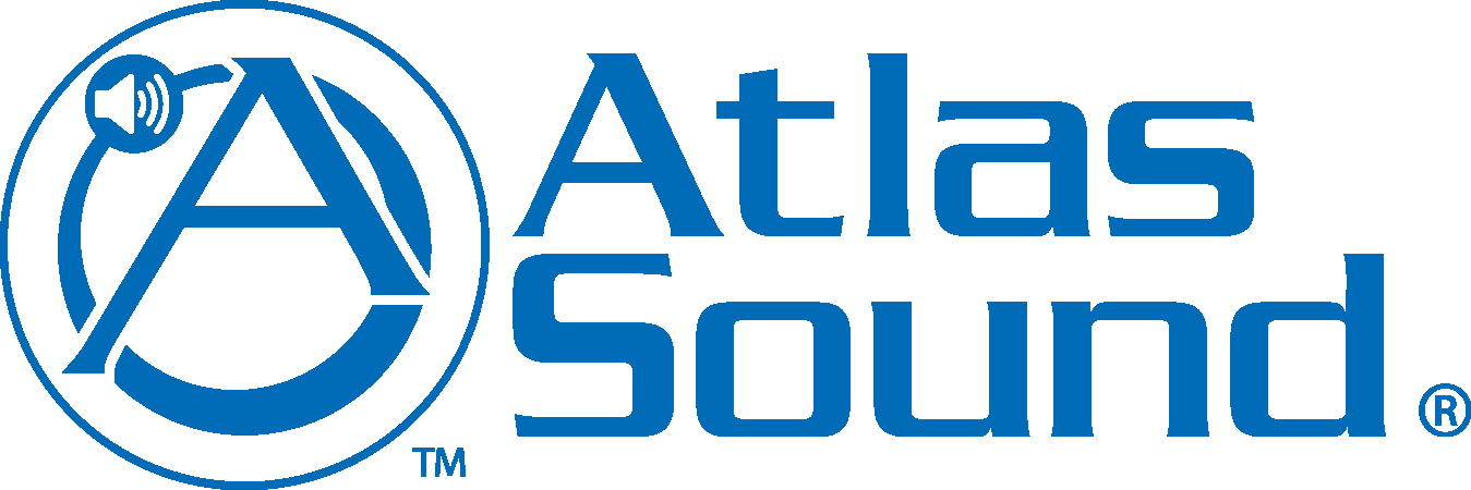 Atlas Sound.jpg