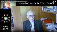 Auswegdialog Heinrich Wohlmeyer