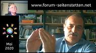 Auswegdialog Franz Hörmann