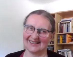 Josefa Maurer