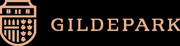 Logo Gildepark