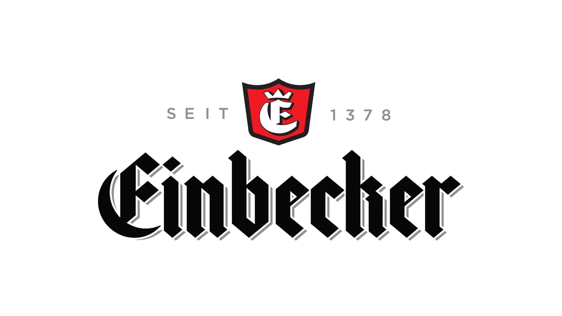 Sparkasse Einbeck