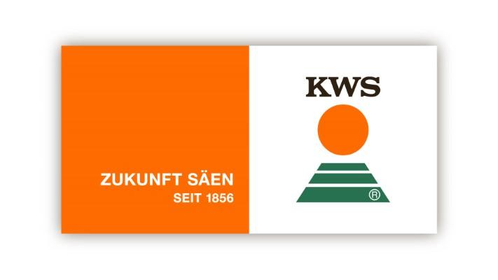 KWS SAAT